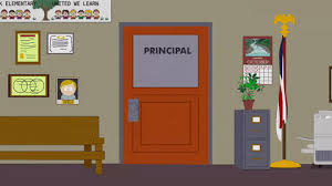 American Flag Office Gif By South Park Find Share On Giphy