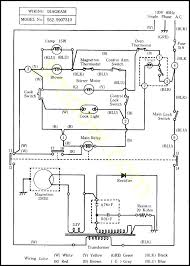 electric oven schematic wiring diagrams best oven wiring diagram trusted wiring diagram online electric oven control electric oven schematic