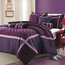full size of bedding purple bedding sets queen purple and white bedding sets purple and
