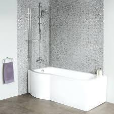 shower baths for small bathrooms uk. shower: small shower baths 1500mm for bathrooms uk 1200mm r