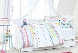 baby room wallpaper south africa rugs cape town decoration ideas bedroom pottery barn kids wonderful delightful combine fun and functionality with modern be