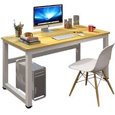 office desk top. Contemporary Office Volume Emballage 0 08 For Office Desk Top