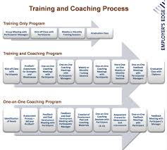 How To Develop A Sales Training Plan Leadership Training And Development The Employer's Edge 11