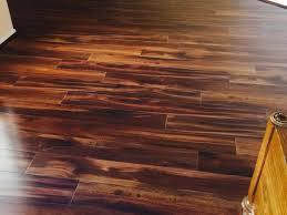 amazing laminate flooring tucson remodellumberliquidatorsdetail12mm roasted ory