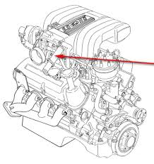 Bmw 318ti fuse box diagram on bmw e36 fuel filter location bmw wiring