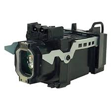 F93087500, <b>XL2400U</b>, <b>XL</b>-<b>2400U</b>, <b>XL</b>-<b>2400</b> Sony <b>XL2400</b> TV Lamp ...