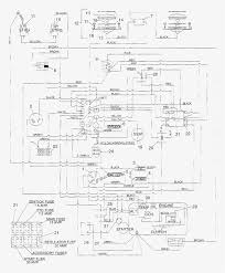 Wiring diagram 1850 woods wikishare pictures of n machine schematic woods 6250 7 96 mow n