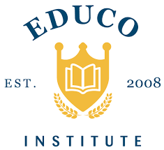 Part Time Private Tutor Serpong Educo Institute 2190159