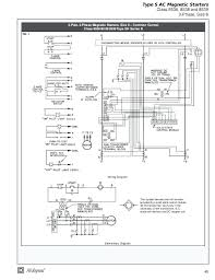 square d motor control center wiring diagram as well as wiring Cutler Hammer Motor Starter Wiring Diagram square d motor control center wiring diagram plus reversing wiring diagram square d model 6 motor