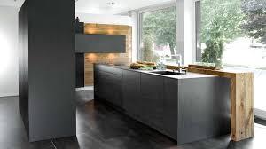 Moderne Kochinsel Nifty Auf Deko Ideen Plus 17 Best Ideas About