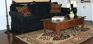 how to wash large area rug navajo area rugs recruiterjobs