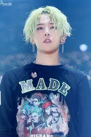 Gd T Symbols Chart Always Gd G Dragon G Dragon Cute Bigbang