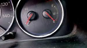 Diagnosis Repair And Clearing Of Airbag Light 2005 Honda Civic