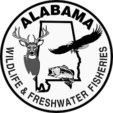 Image result for Chris Cook Alabama Department of Conservation & Natural Resources