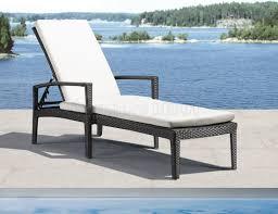 outdoor lounge furniture stunning modern outdoor lounge furniture