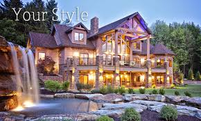 full size of chair engaging luxury cabin designs 7 majestic looking 13 small log floor plans