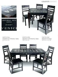 38 inch round dining table inch round dining table sq x dining table was now inch 38 inch round dining table