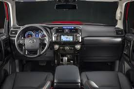 2018 toyota deals.  2018 2018 toyota 4runner limited interior with new features intended toyota deals s