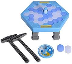 SS: Toys & Games - Amazon.com