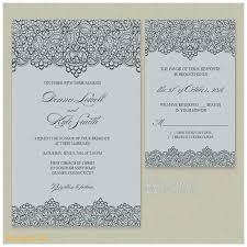 beautiful wedding invitation template fresh cotton paper free templates 4x6 graduation party