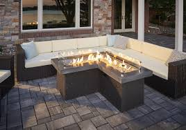 home depot gas fire pit pad deck protect best for wood on with regard to decor 12