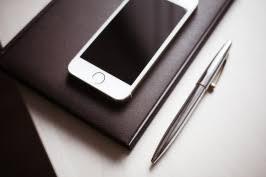 FREELANCE SEO WRITER     Freelance Writing Tips   blogger