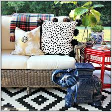 ikea outdoor rugs black and white outdoor rug ikea outdoor rug au