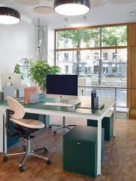 stockholm office. Behrer \u0026 Partners By VIDA Stockholm Office (