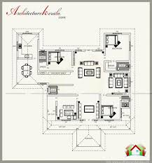 1400 sq ft house plans without garage e story house plans without garage unique 1700 sq