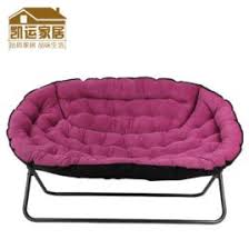 Comfortable Chairs for Bedroom Fresh Comfy Chair for Bedroom Cool Chairs  Teens Room Teen and Lounge