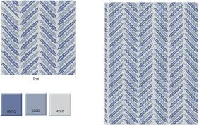 Create Your Own Fabric Pattern New Design