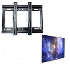 samsung tv on stand. image result for fix wall mount stand bracket kit sony samsung lcd led tv size 14 tv on