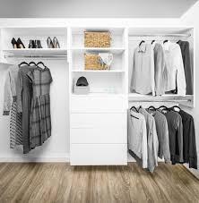 closet companies washington dc