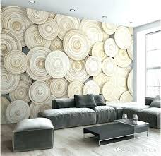 living room wall texture designs latest texture design for wall for incredible as well as with