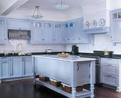 Gray Kitchen Shaker Style Gray Kitchen Old House Restoration Products