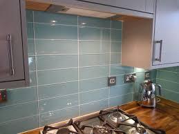glass kitchen tiles. Glass Kitchen Tiles H