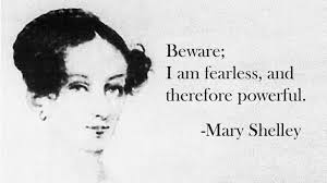 mary sey the famous author of the frankenstein grew up in london england and would live there for the entirety of her life on august 30th 1797