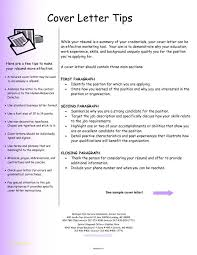 Sample Resume For Cna Position And Custom Paper Writing Service