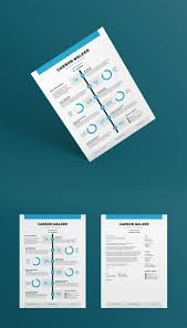 best ideas about letter template word english cv professional resume template cv template cover letter creative and modern resume teacher resume word resume instant