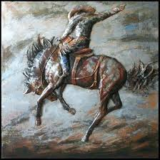 wall art horse pictures steel wall art painting on metal bucking horse wall art for living wall art horse