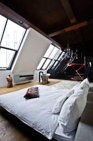 Coolest Bedrooms 124 Best Bedrooms Images On Pinterest