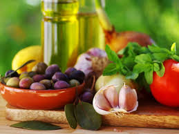 Meditation Diet Chart Mediterranean Diet A Guide And 7 Day Meal Plan