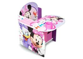 disney desk chair mouse image a and set frozen with storage bin