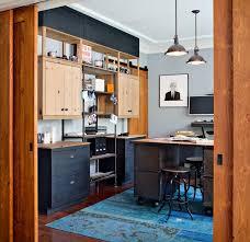 ceiling and lighting design. Home Office Ceiling Lighting Ideas Best Led Lights For Kitchen Ergonomic Modern And Design