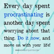 Procrastination Quotes Beauteous 48 Best Procrastination Quotes And Sayings