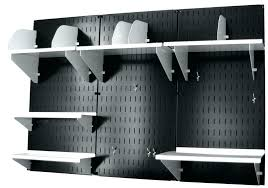 home office wall storage. Home Office Wall Organizer Storage Systems N