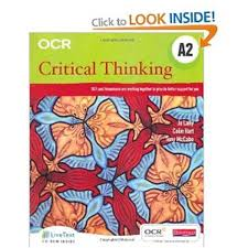 Critical Thinking Lesson     ppt download SP ZOZ   ukowo Authors