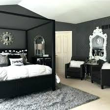 bedroom themes for adults. Beautiful Bedroom Bedroom Themes For Adults Blue Ideas Furniture  Discounts In Bedroom Themes For Adults S