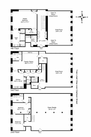 Small One Bedroom Apartment Floor Plans Beautiful Pictures Modern Apartment Floor Plans