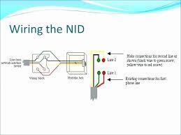 electrical symbols chart pdf electrical wiring diagram books pdf box wiring diagram